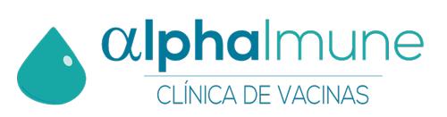 AlphaImune