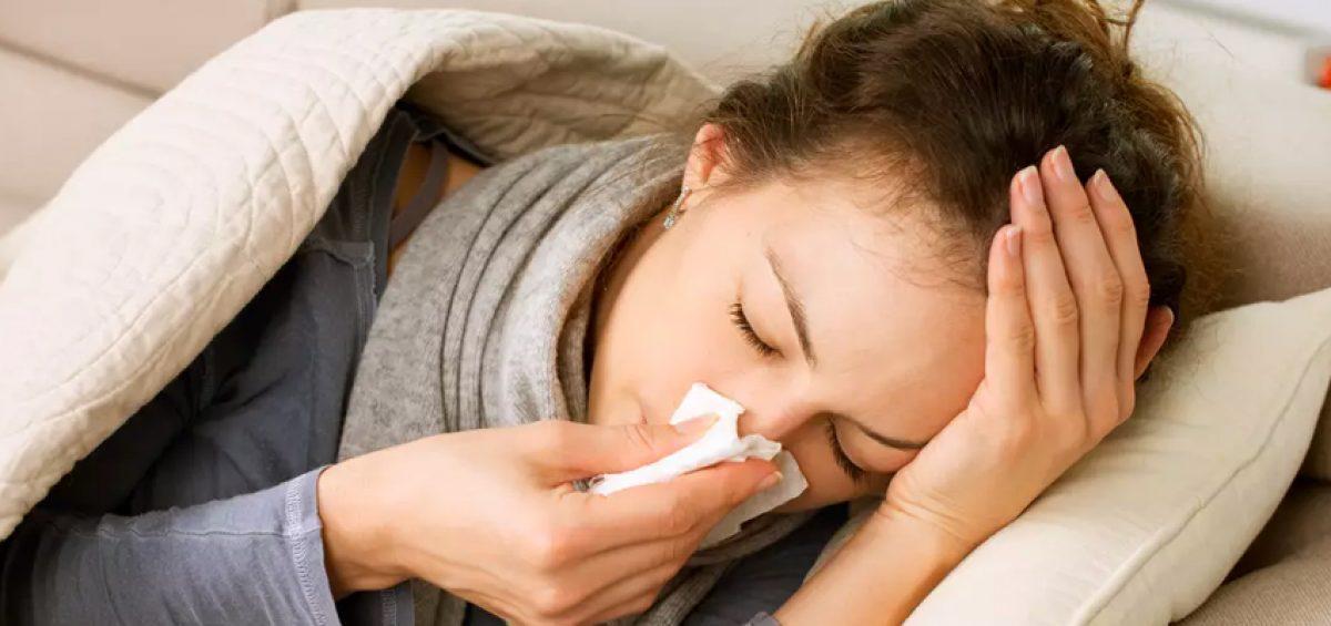 por-que-se-vacinar-contra-a-gripe
