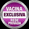 vacina-exclusiva-rede-privada